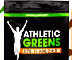 athletic-greens-travel-pack