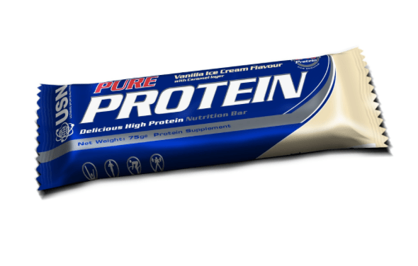 """Are """"protein"""" bars good for you? - Crossroads of Fitness"""