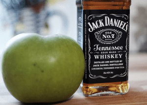 applewhiskey
