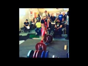USAPL-meet-275-pound-sumo-deadlift-GOOD